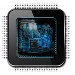 Android Cihazlarda GPU Nasıl Öğrenilir?
