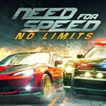 Android için Need for Speed™ No Limits Google Play