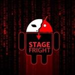 Android Kullanıcılarına Virüs Tehdidi