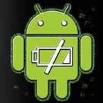 Android Telefonlarda Batarya Kalibrasyonu Yapmak