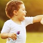 Anne olmak, yoktan var olmaktır
