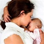 Anne Sütündeki Obeziteye Karşı Koruyucu Faktörler