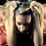 Aşk acısı hayatını karartanlara 10 öneri