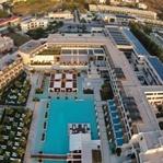 Avra Imperial Beach auf Kreta