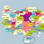 Balayı Yeri ? / Kıbrıs mı Antalya mı ?
