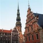 Baltığın Sürprizlerle Dolu Şehri: Riga