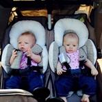 Bebek Arabaları
