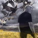 Bir David Gilmour Başyapıtı: Rattle That Lock!