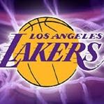 Bir Değerlendirme: Los Angeles Lakers