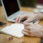 Blog Yazarlığı Kursu
