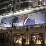 Cannes'ı fetheden başarı öyküsü