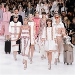 Chanel stilleri ile yeni sezon trendleri