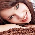 Cildi Pürüzsüzleştiren Kahve Maskeleri