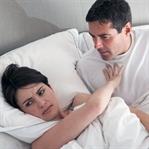 Cinsel İlişki İle Bulaşan Hastalıklardan Korunma