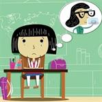 Çocuğunuz Neden Okula Gitmek İstemiyor?