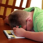 Çocuğunuz Ödev Yapmıyorsa Bu Seminer Faydalı Olabi