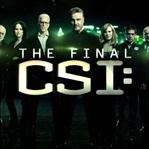 CSI, Immortality İle Ölümsüz Oldu