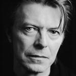 David Bowie'den The Last Panthers için yeni şarkı