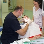 Diş Protez Bakımında 10 Önemli Adım