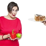 Diyet Beceri İşi, Geliştirilebilir