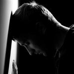 Doğum Öncesi ve Sonrasında Babalar da Depresyona G