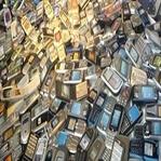 Dünyanın En Çok Satılan Telefonu Hangisi?