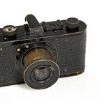 Dünyanın En Pahalı Kamerası Rekor Fiyata Satıldı