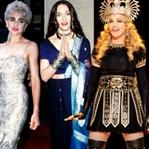 Dünyanın En Tarz 10 Kadını