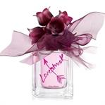 En Güzel Gelin Parfümleri