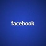 Facebook Beğen Butonuna Yeni Emojiler