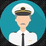 Gemilerde Beybebe Kimdir?