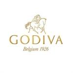 Godiva Topkapı'da Üretime Başladı.