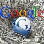 Google'ı Satın Aldı Ödülü Kaptı