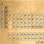 Gramı Dünyanın Parası Olan 11 Materyal