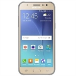 Güçlü Akıllı ve Uygun Fiyat Samsung Galaxy J5