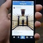 Instagram, Pornografi ile Mücadele Ediyor