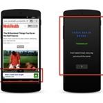 iOS 9 Ücretsiz Reklam Engelleme F-Secure'den Geldi