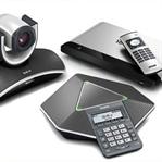 IP Rehberler Telefon Rehberini Bitiriyor
