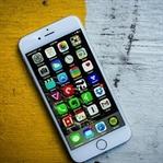 iPhone 6s Alacaklara Kötü Haber