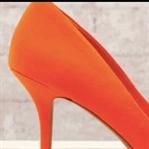 Kadınların Limitsiz Tutkusu: Ayakkabılar