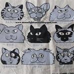 Keday Çanta ♥ Cüzdan