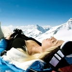 Kışın Fit Kalmak İçin 5 Öneri