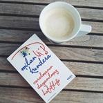Kitap önerisi: Instagram'a yakışır, kahveyle pekiş