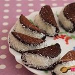 Kremalı Sandeviç Kek
