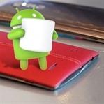 LG G4 Marshmallow Güncellemesi Nasıl Yapılır ?