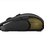 Logitech Gaming Mouse G303 Duyuruldu