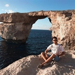 Malta'da gezilecek yerler listesi