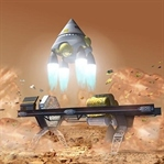 Mars'tan Geri Dönmek Mümkün Olacak Mı?