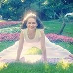 Mevsimsel Depresyona Yoga Çözümü