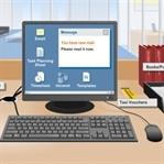 Microsoft Çakma Office'lere Karşı!